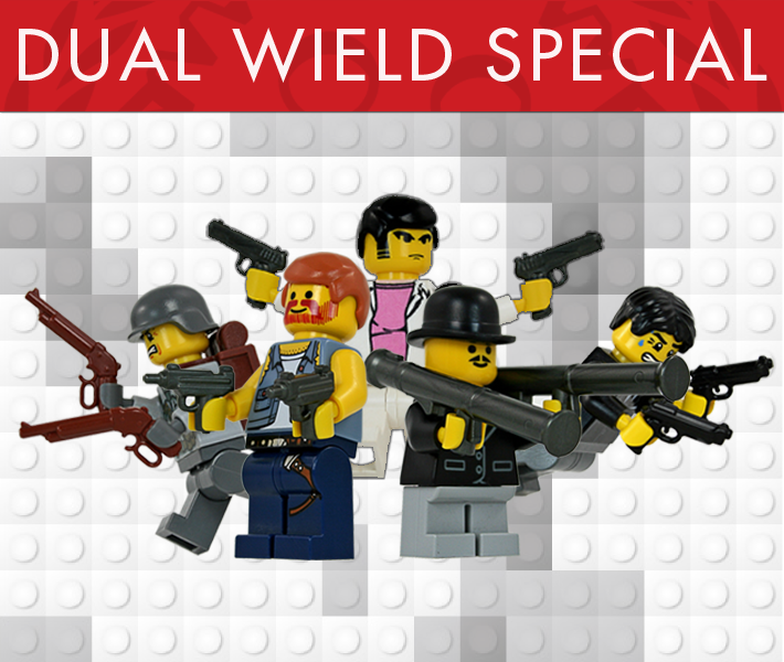 dualwieldspecial710.png