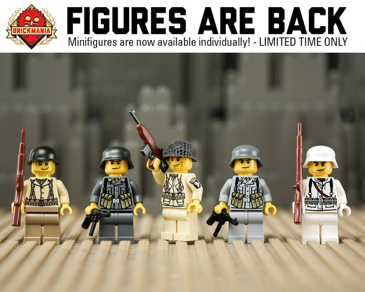 figures-are-back-promo-710.jpg
