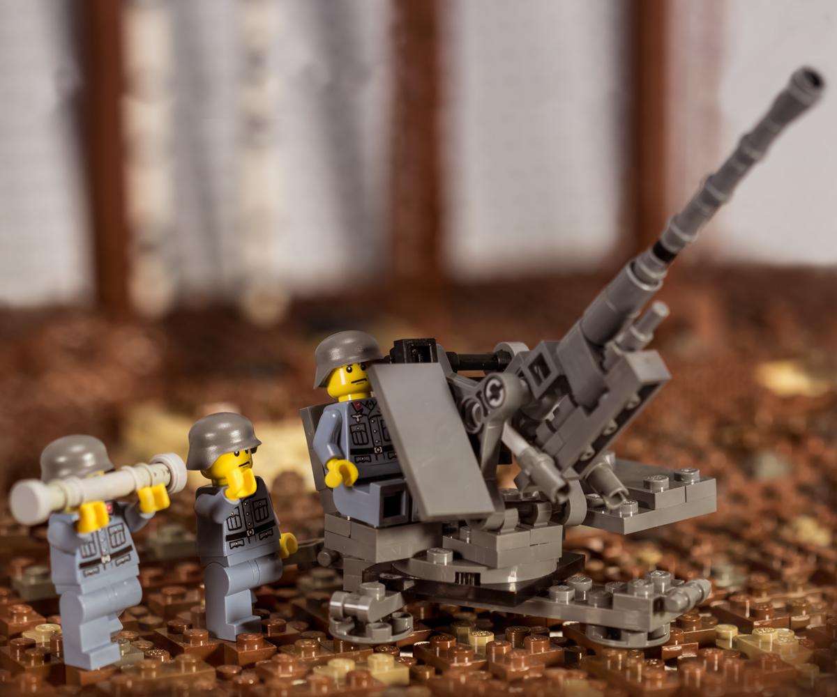 flak-38-luftwaffe-acction-shot-1.jpg