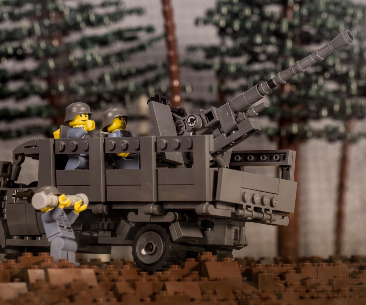 flak-38-luftwaffe-acction-shot-3.jpg