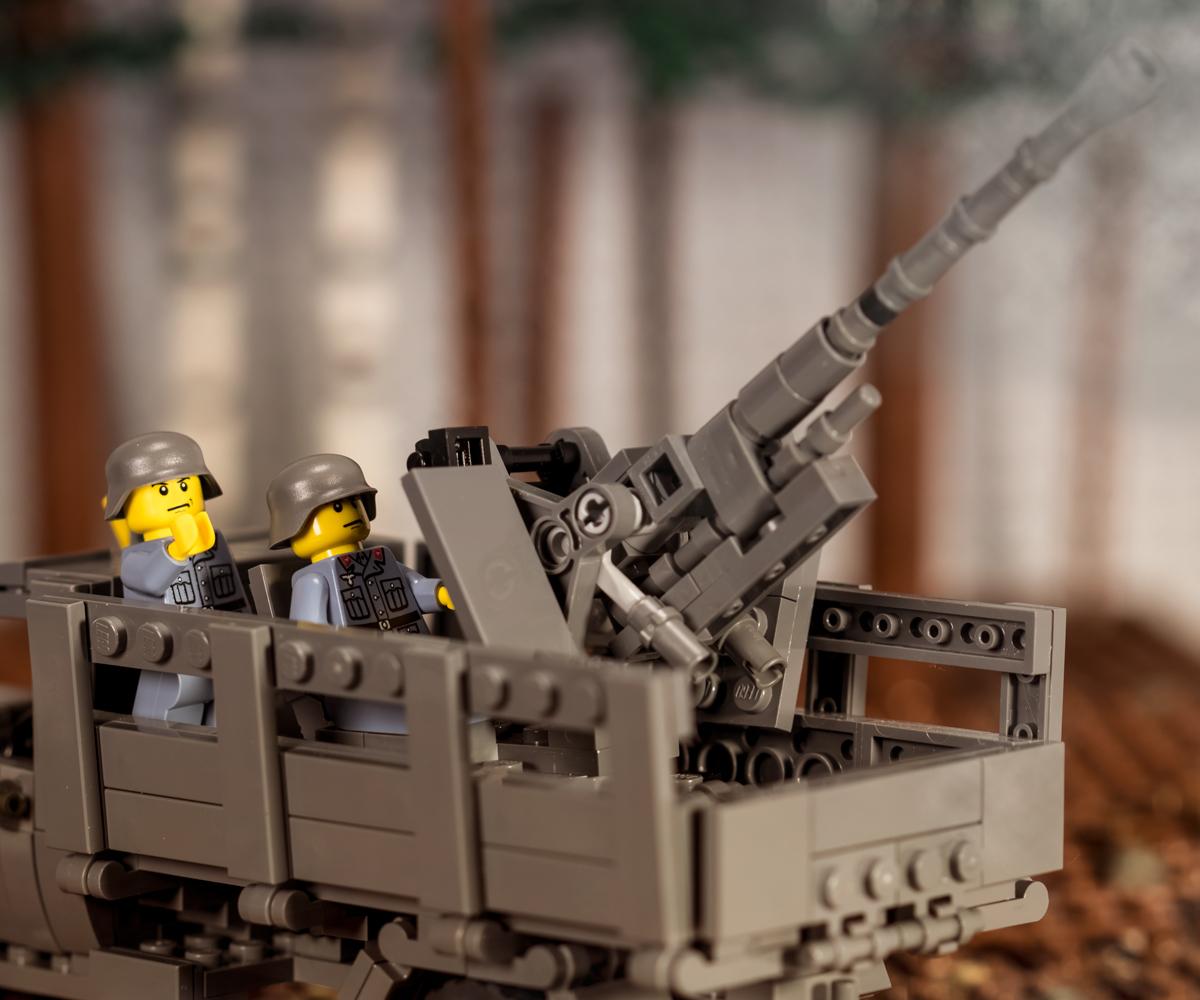 flak-38-luftwaffe-acction-shot-4.jpg