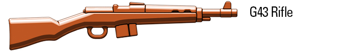 g43710.jpg