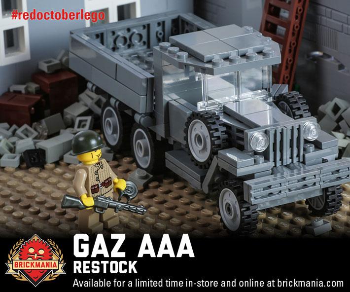 gaz-aaa-restock-redoctober-710z.jpg
