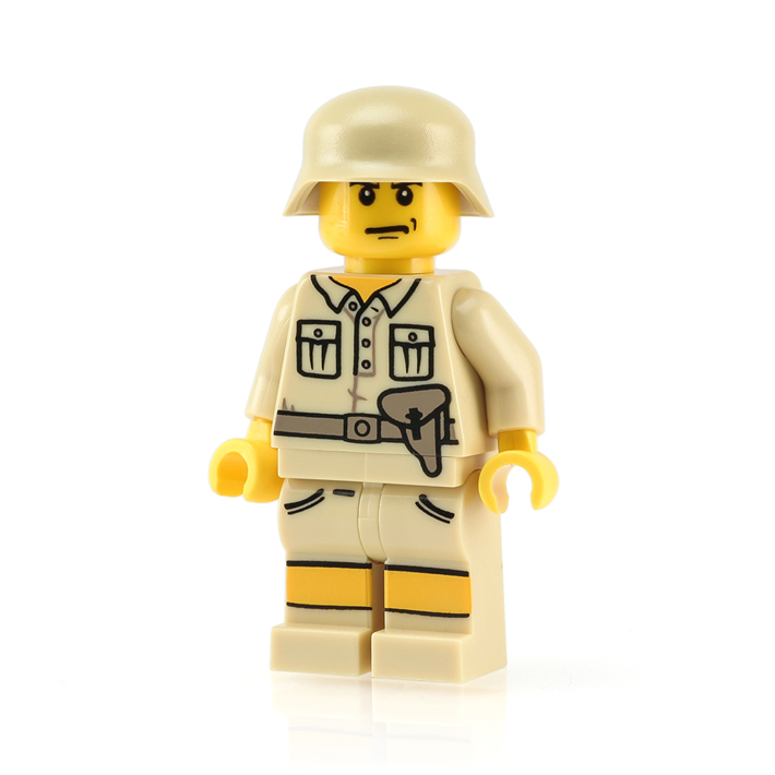 german-dak-pistol-minifigure-710.jpg
