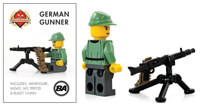 german-gunner-card710.png