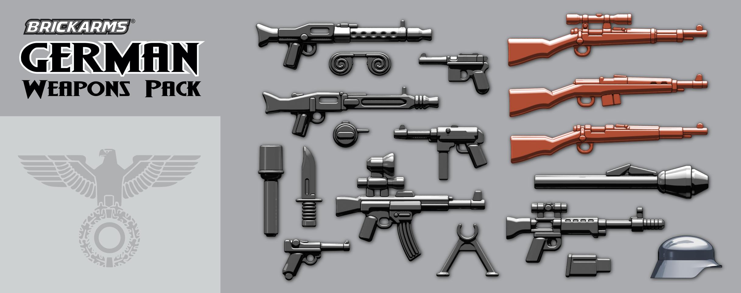 german-weapons-pack-2015-long.png