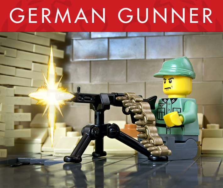 germangunner.png