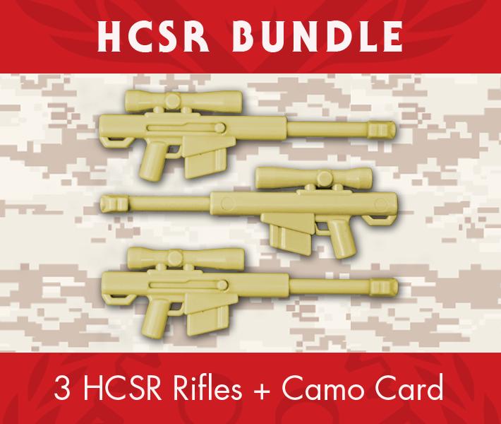 hcsr-bundle.png