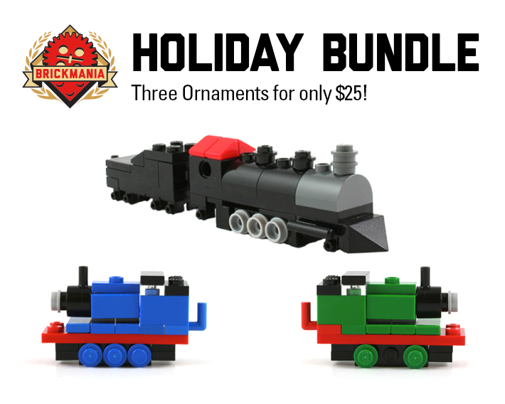 holiday-bundle710.jpg