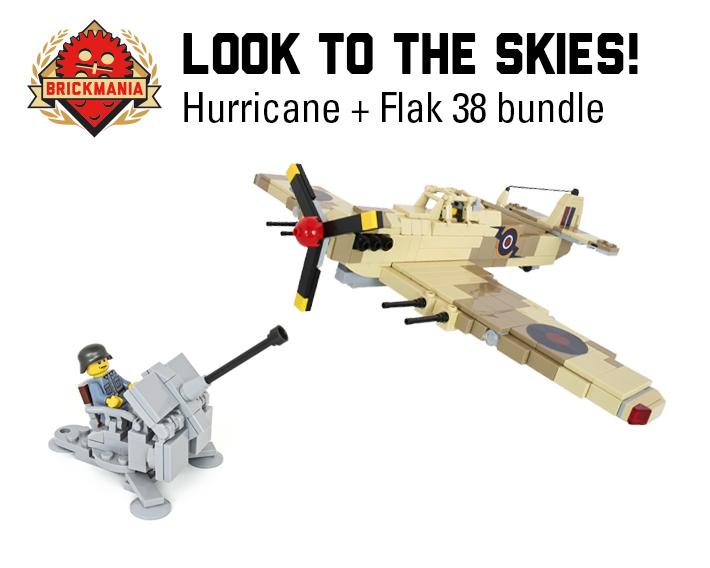 hurricane-flak38-710.jpg