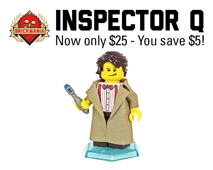 inspectorq-discount710.jpg