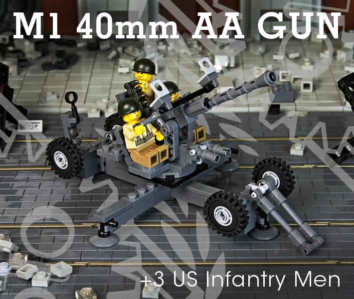 m1-40mmaagunbundle.jpg