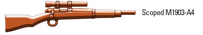 m1903-a4-scoped710.jpg