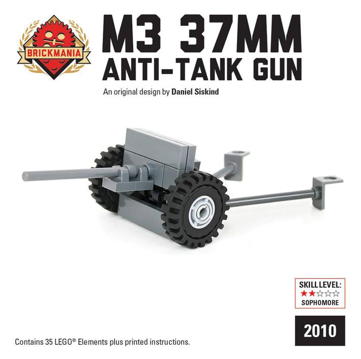 m3-37mm710.jpg
