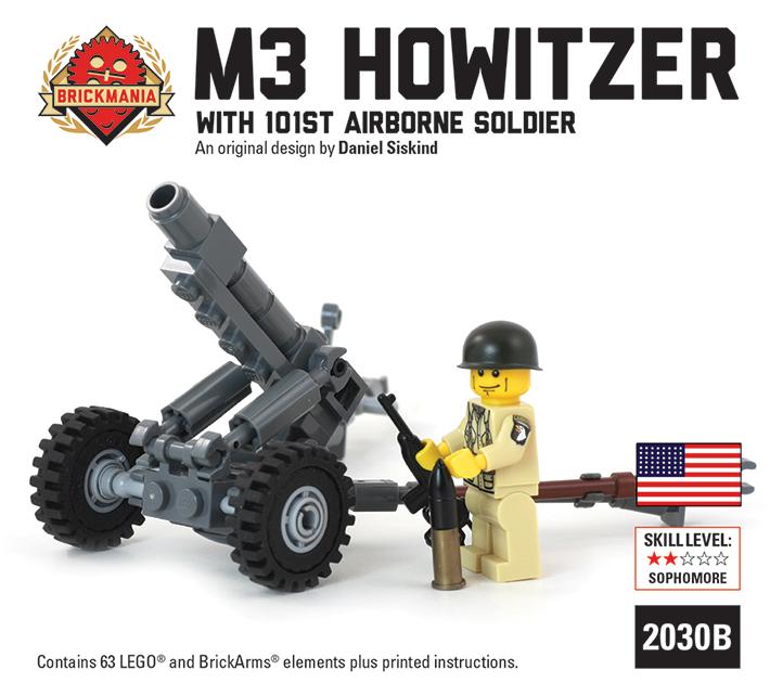 m3-howitzer-cover710.jpg