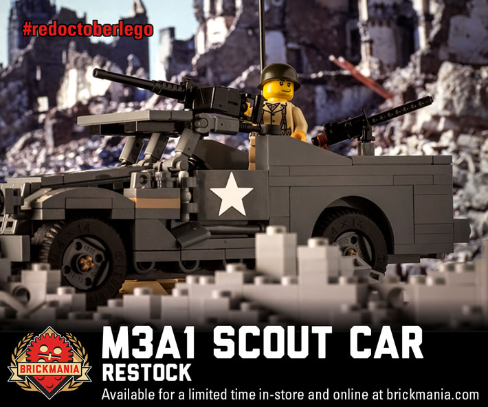 m3a1-scout-car-restock-redoctober-710z.jpg