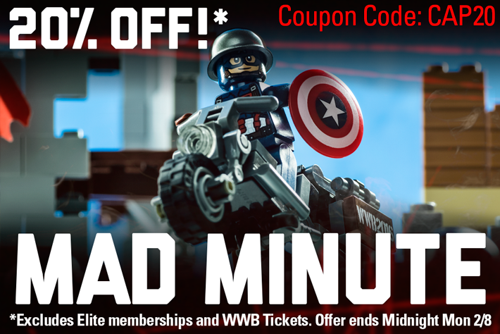 madminute-captain-america-promo710.png
