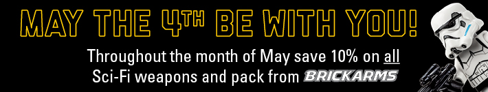 maythe4th-2016-banner.jpg