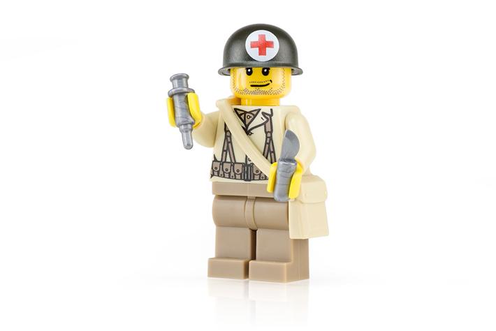 medic-710.jpg