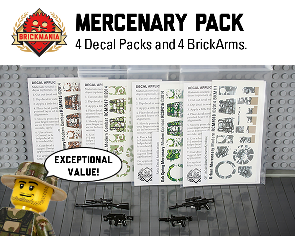 mercdecal-promo-v2-1000x.jpg
