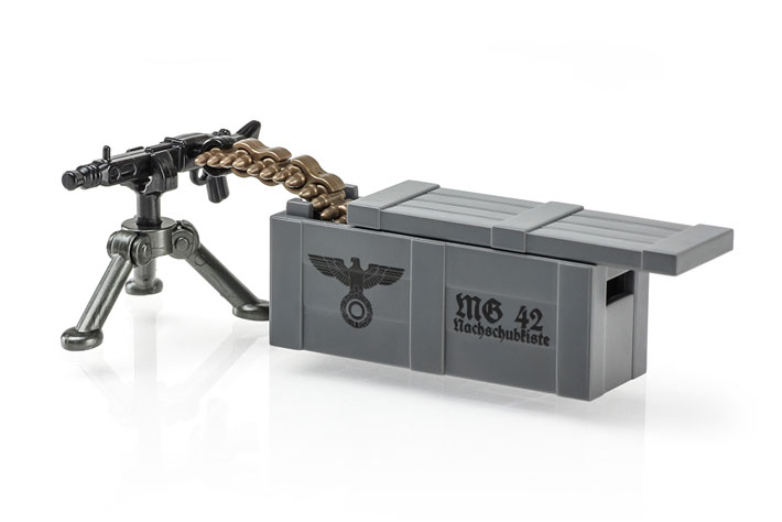 mg42-crate-tripod-ammo-product1-710.jpg