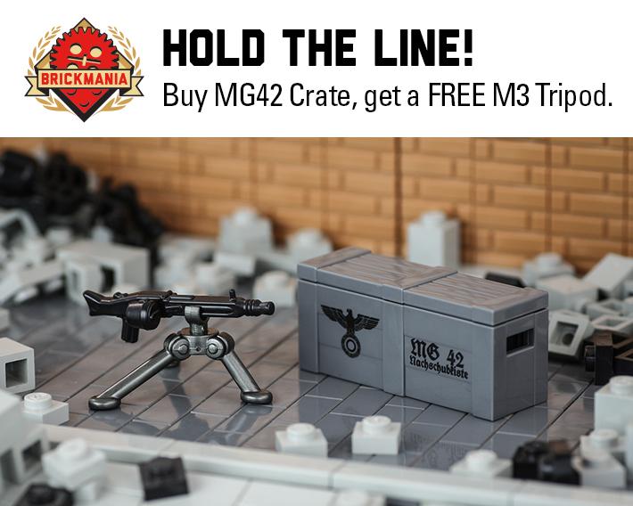 mg42crate-freetripod-710.jpg