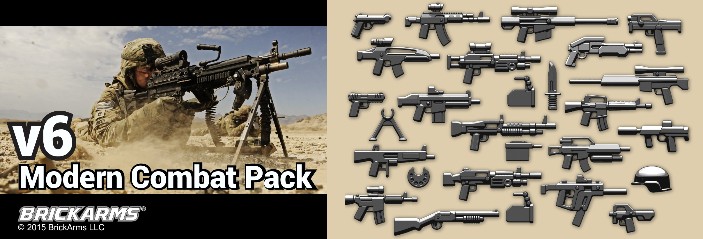 modern-combat-pack-6-long.png
