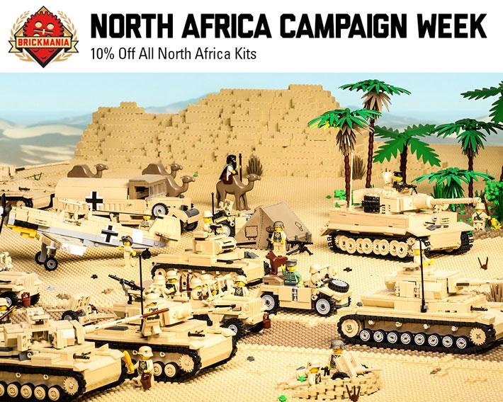 n-afrika-promo-710.jpg