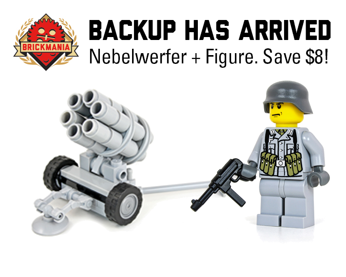 nebelwerfer-figure-bundle.jpg
