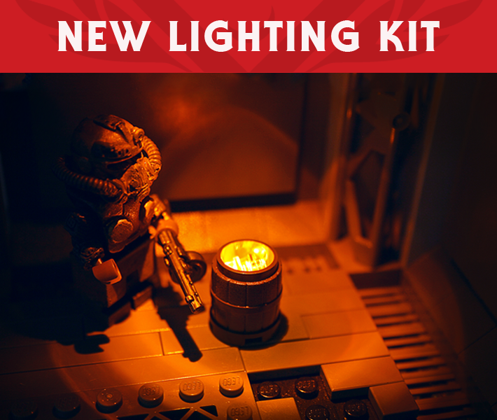 new-light-kit.png