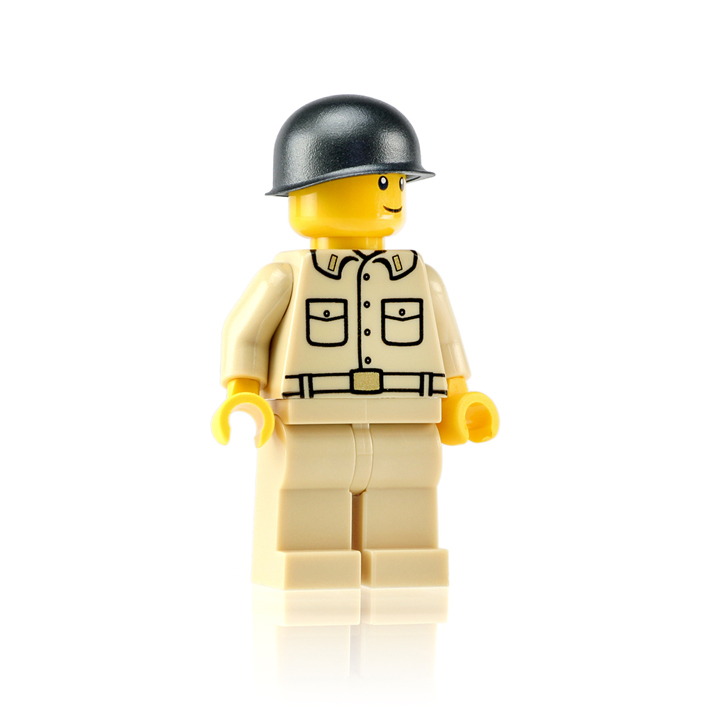 officer-minifigure-product710.jpg