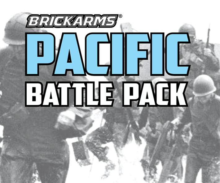 pacific-war-weapons-pack-promo-710.jpg