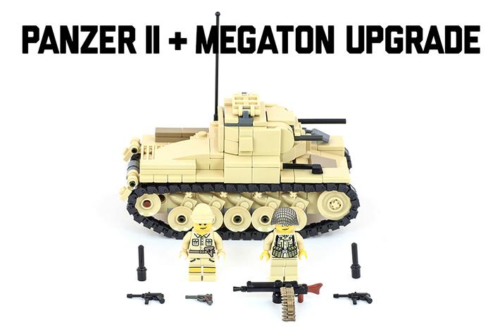 panzeriimegaton710.jpg