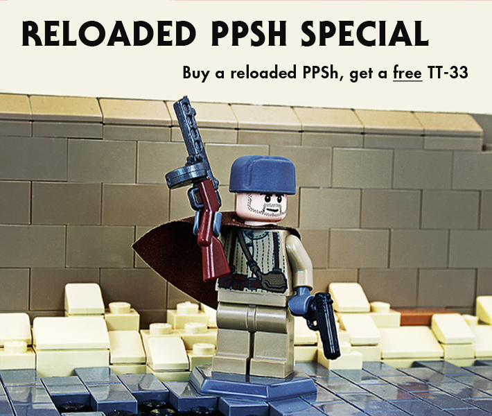 ppsh-special.png