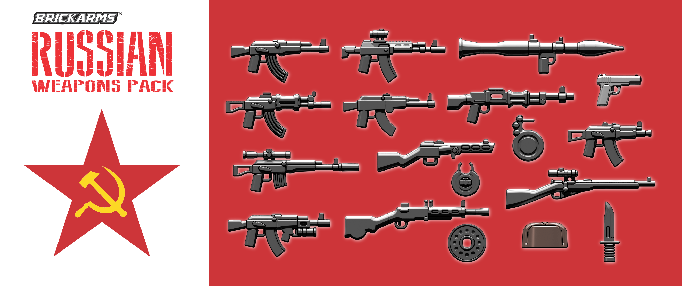 russian-weapons-pack-2015-long.png