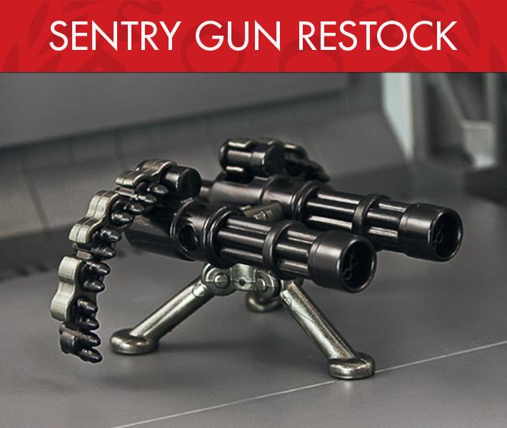 sentrygunrestock.png