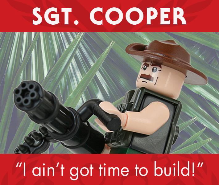 sgtcooper.png