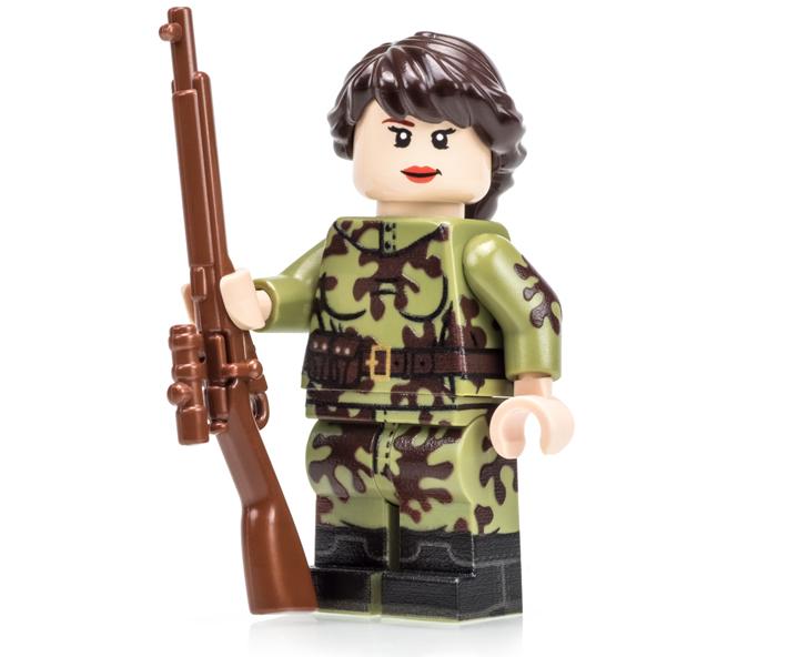 sniper-710.jpg