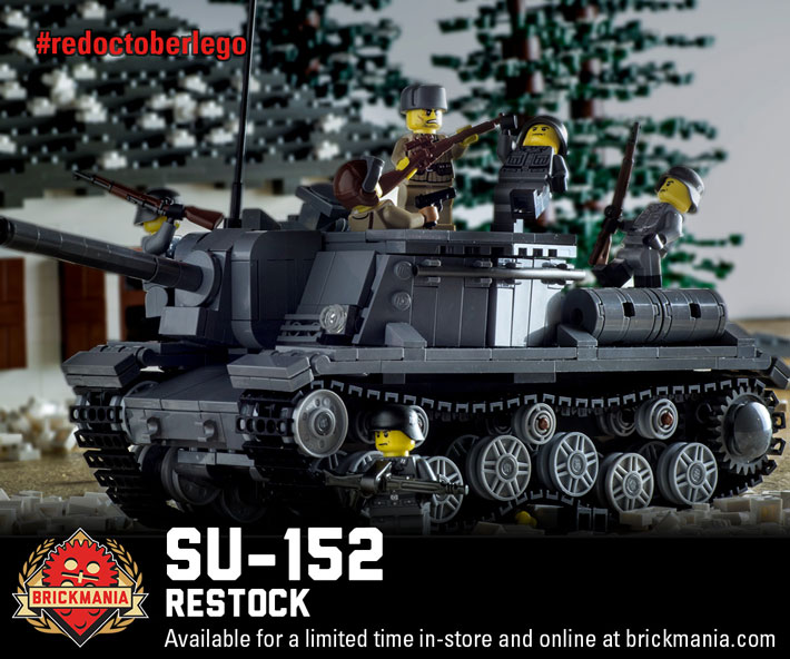 su-152-restock-redoctober-710z.jpg