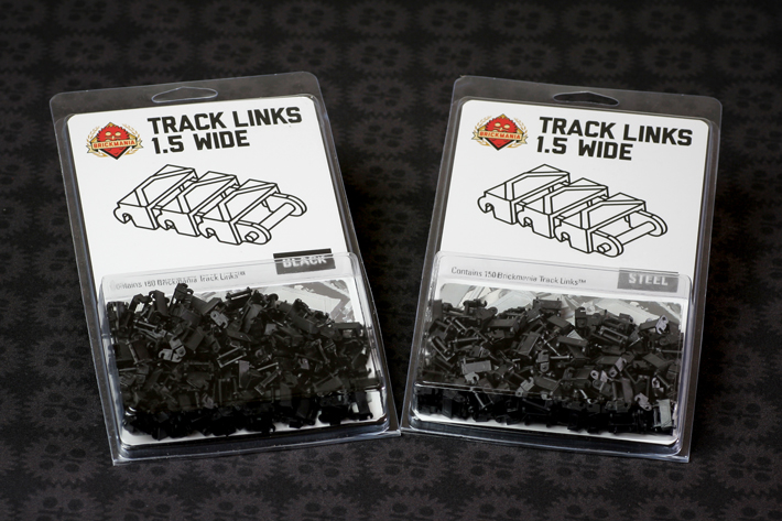 track-links-product-black-steel710.jpg
