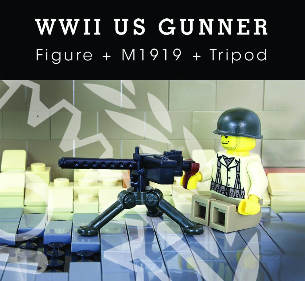 us-gunner-promo.jpg