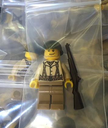 us-rifleman-bagged-355.png