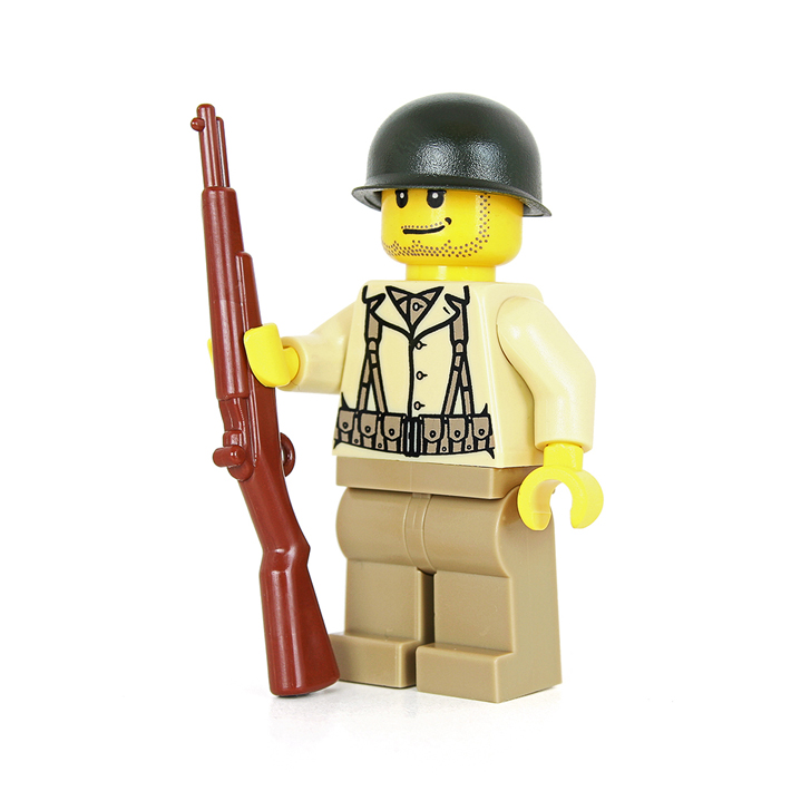 us-rifleman1-710.jpg