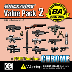 value-pack-2-236.png