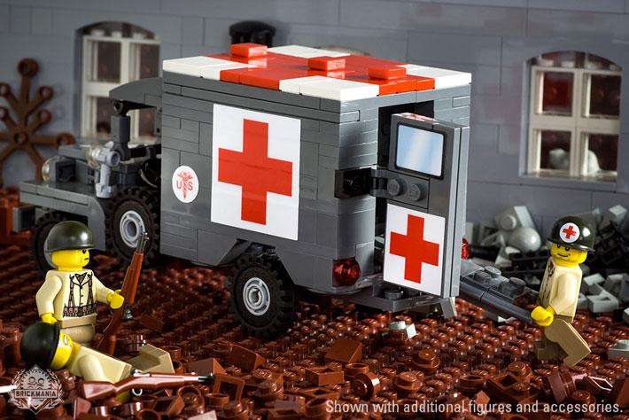 wc64-ambulance-action-wc-710.jpg