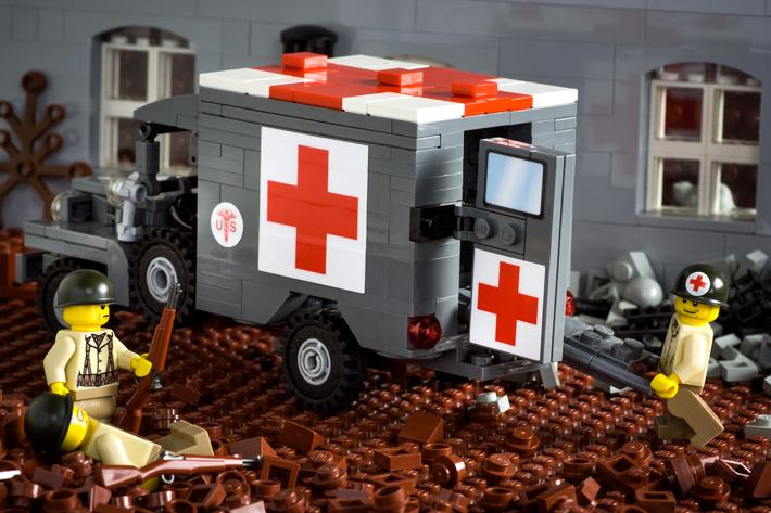 wc64-ambulance-action710.jpg