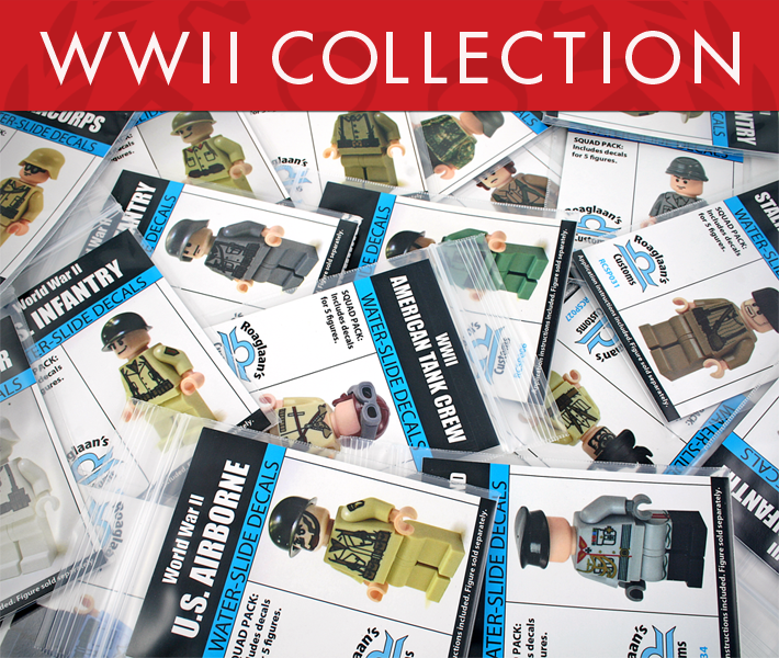 ww2collection.png