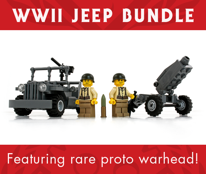 ww2jeepbundle710.png