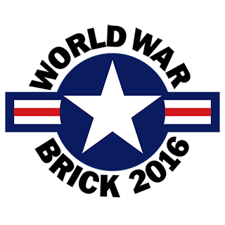 wwb-2016-circlelogo320x320.png