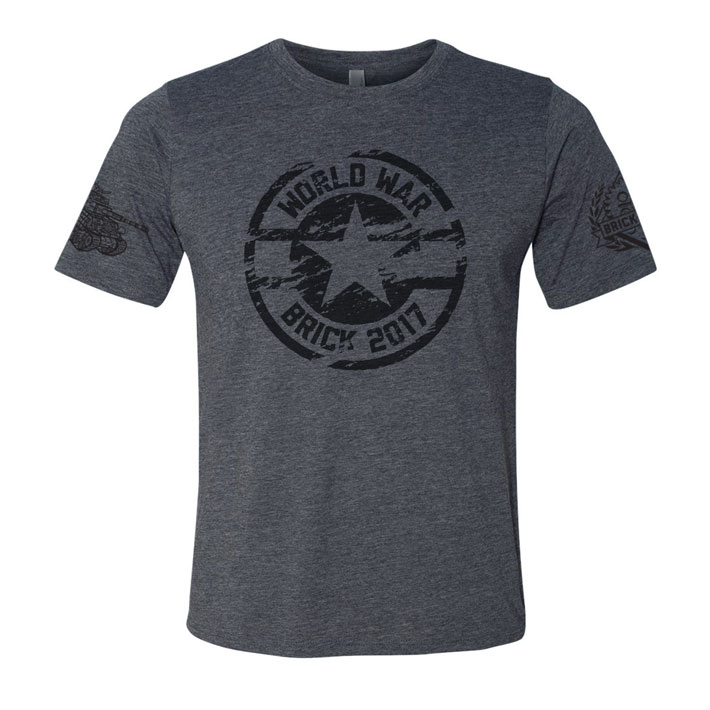wwb-2017-tshirt-product-pic-710.jpg